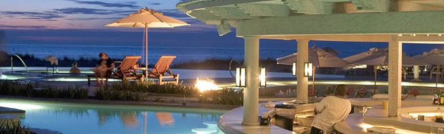 Diving & Snorkeling the Turks and Caicos Islands with the most beautiful places to stay